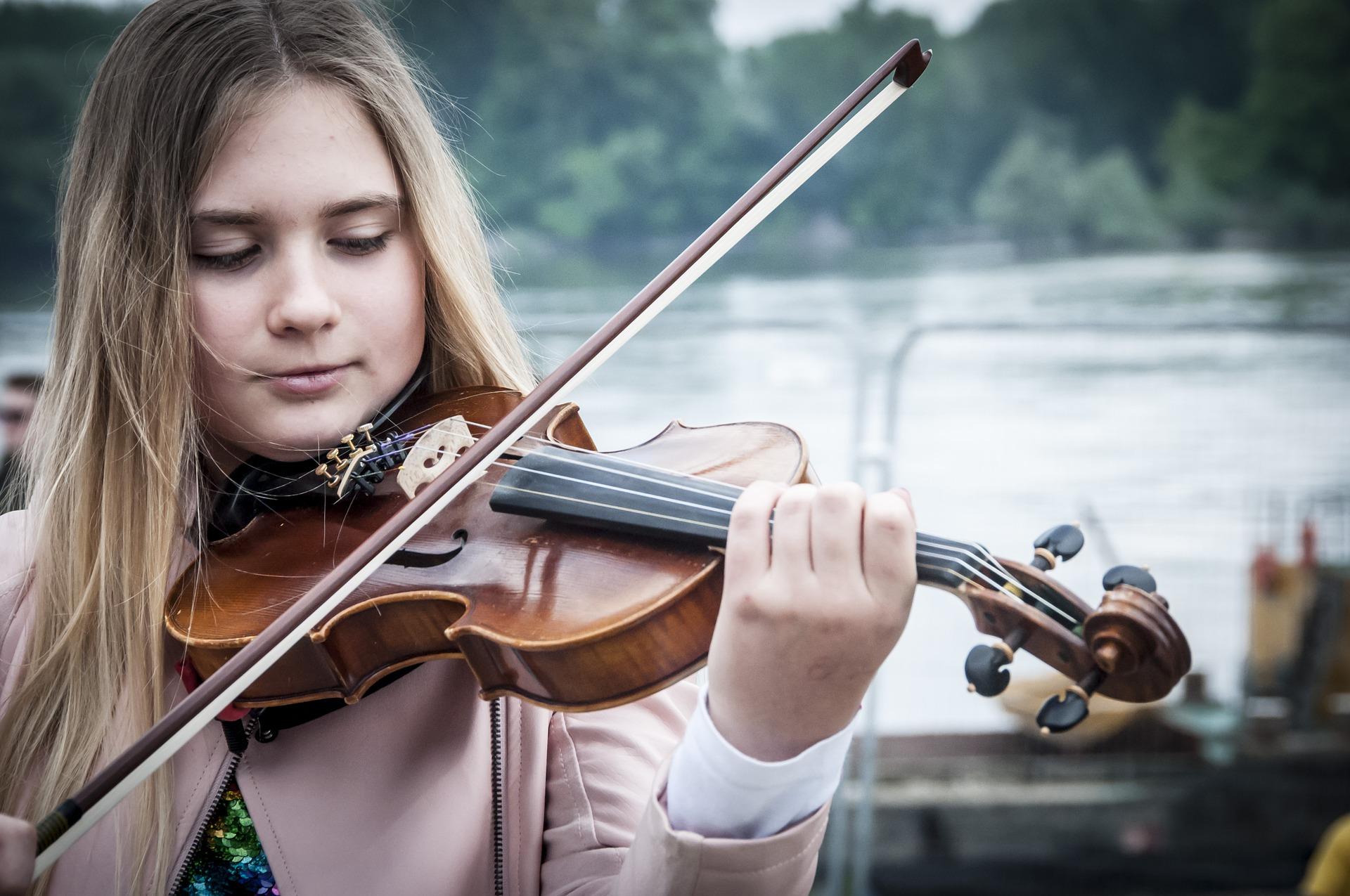 Freunde Junger Musiker e.V. Frankfurt